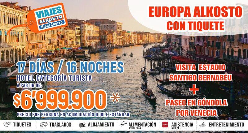 megamenu-ak-viajes-prod-europa-22junio2018