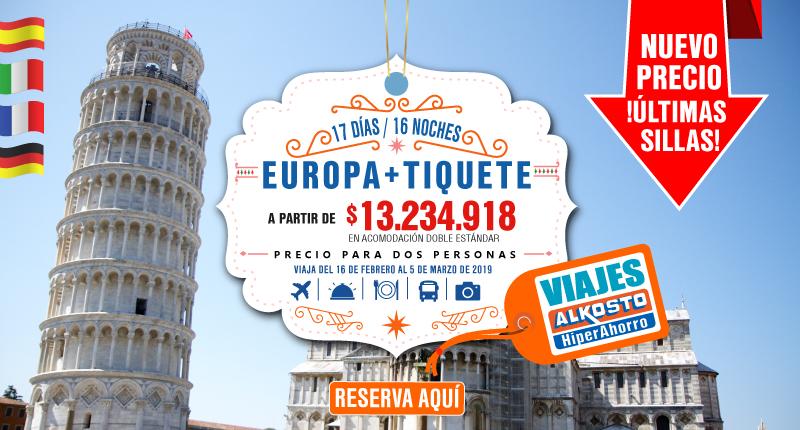 MEGAMENU AK VIAJES EUROPA 15 DICIEMBRE2018