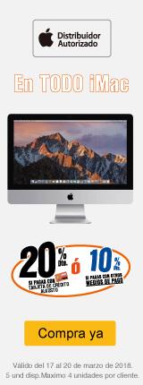 MENU AK-KT-1-computadores-20% Dto. con TCA en todos los iMac-cat-marzo17/20