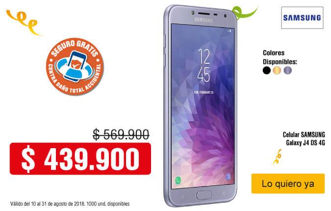 AK-TOP-3-celulares-PP---Samsung-J4-Ago16