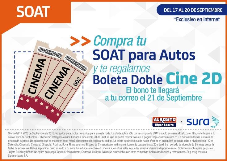 ak-menu-1-seguros-DCAT-SOAT-BOLETAS-sep17