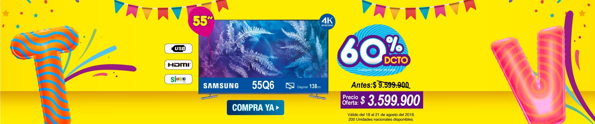 ALKP-PPAL-4-TV-PP---SAMSUNG-55Q6-Ago18