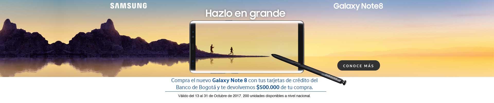 PPAL-AK-3-celulares-LANZAMIENTO-Celular-Libre-SAMSUNG-Galaxy-Note8-landing-octubre14-17