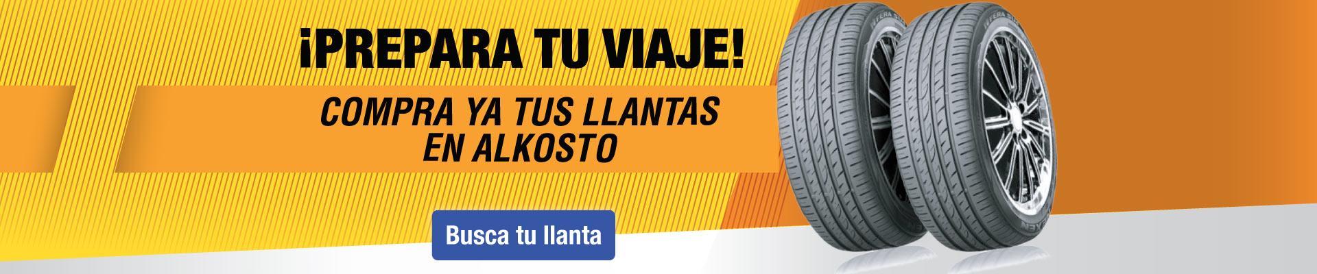 PPAL-AK-13-Llantas-Busca-tu-llanta-Dic2-8
