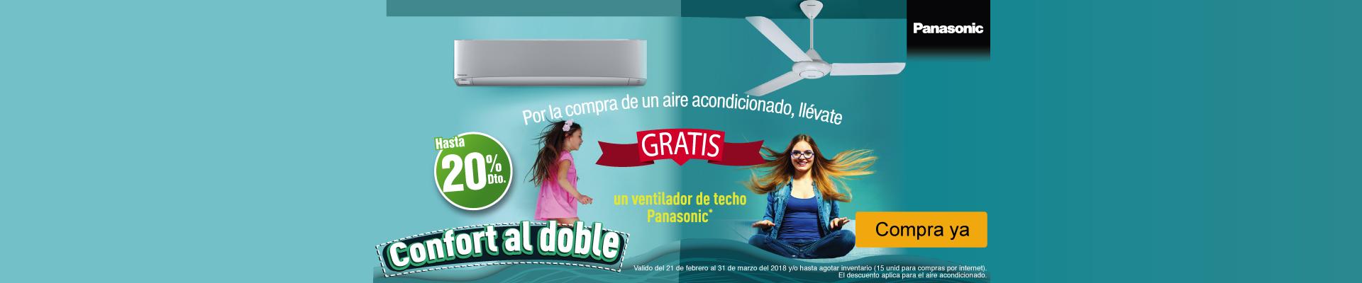 PPAL-AK-6-lb-Aires-Acondicionados-PANASONIC-gratis-ventilador-techo-cat-febrero21-23