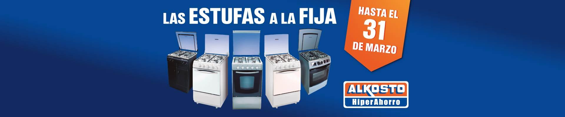 PPAL-AK-7-lb-estufas-a-la-fija-en-alkosto-cat-marzo21-23