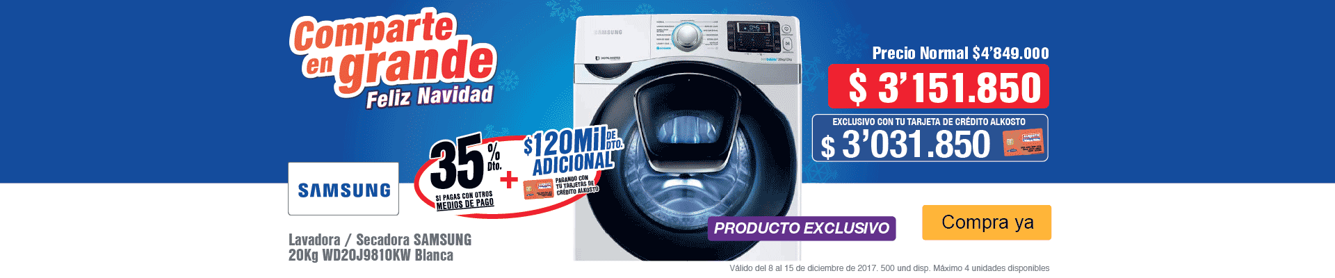 PPAL-AK4-LB-lavadora-secadora-samsung-20kg-wd20j9810kw-prod-dic8-15