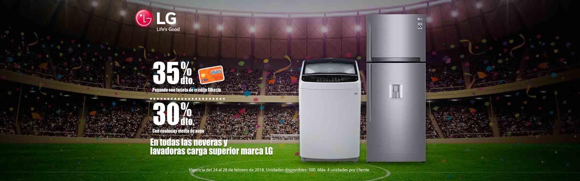 PPAL-KT-5-lb-descuentos-lg-lavado-refrigeracion-cat-febrero24-28