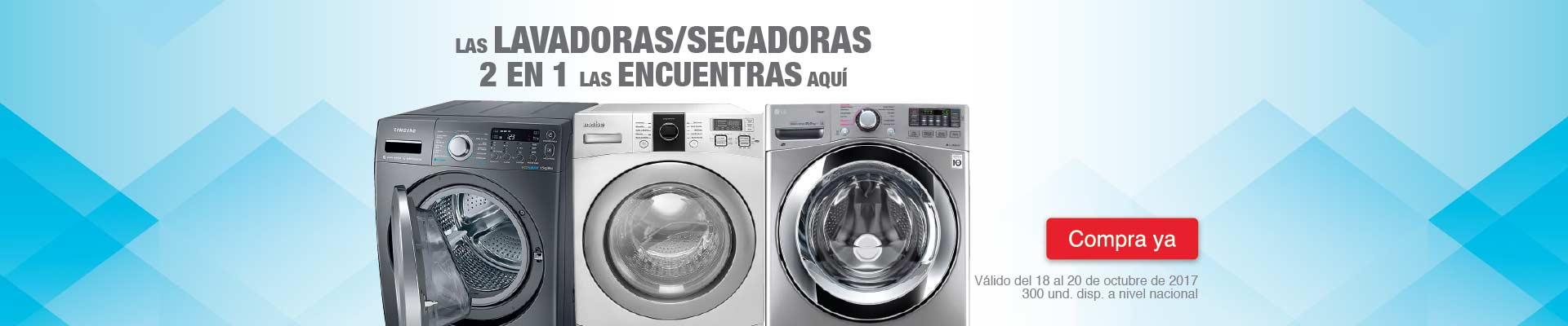 PPAL-KT-7-LB-LavadorasSecadora2en1-cat-oct18-20