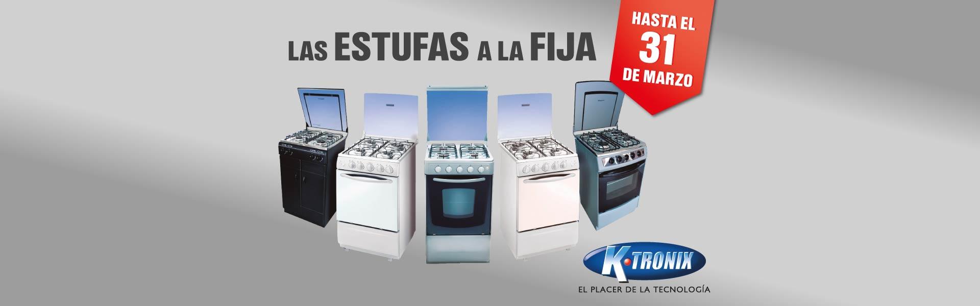 PPAL-KT-5-lb-estufas-a-la-fija-en-alkosto-cat-marzo21-23