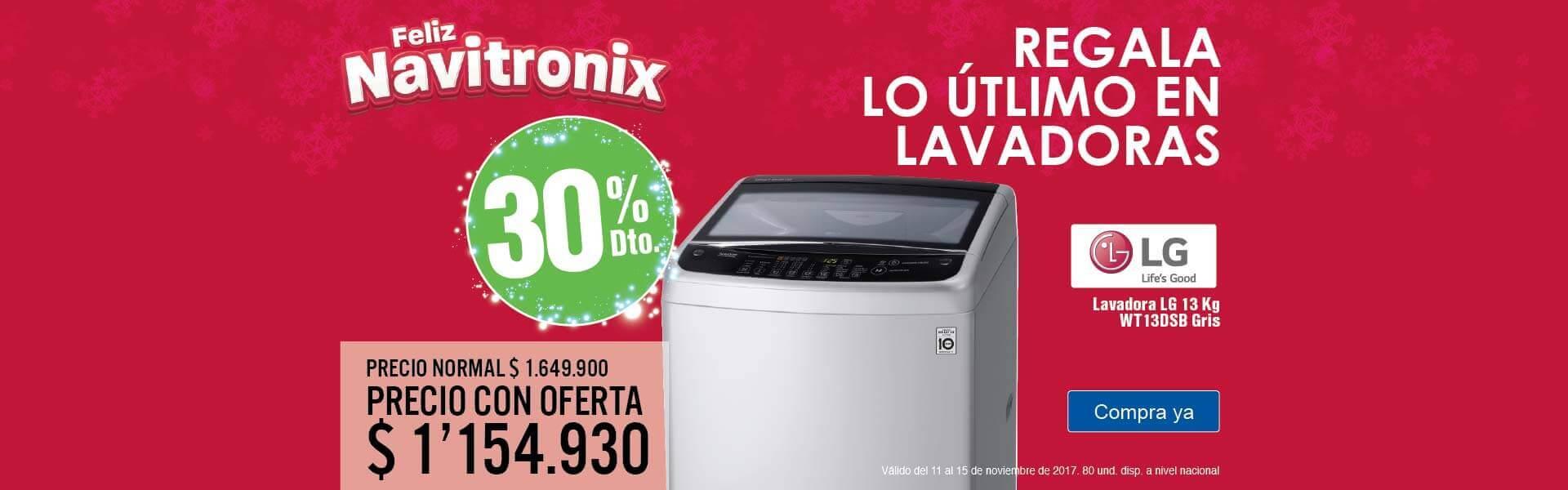 PPAL-KT4-LB-lavadora-lg-13-kg-wt13dsb-prod-dic11al15