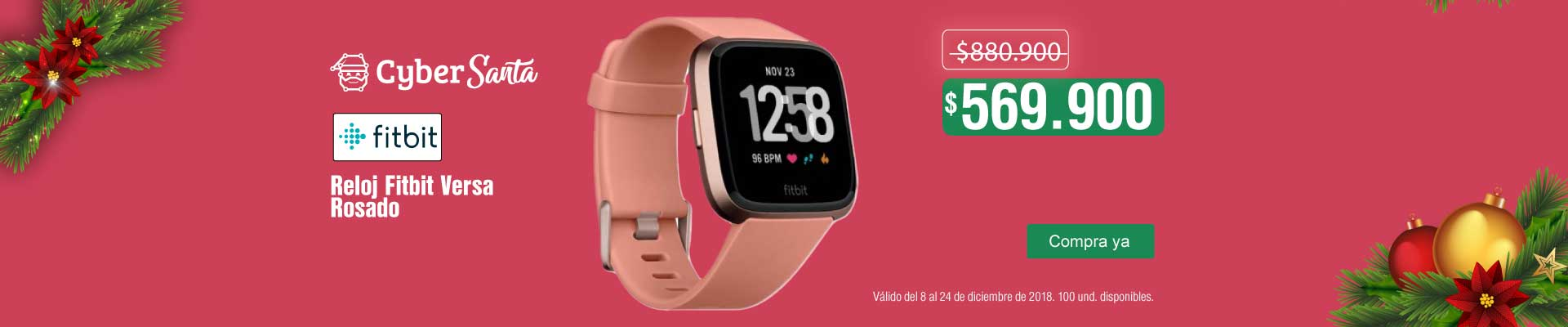 AK-KT-PPAL-LANDING-6-ACC-PP-FITBIT-Versa Smartwatch Peach-Rose Gold Aluminum-DICIEMBRE-12