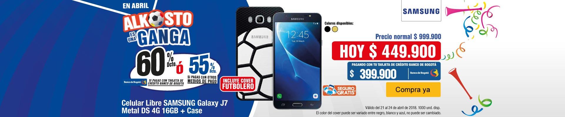 AK-PPAL-2-celulares-PP---Samsung-J7Mundial-Abr21