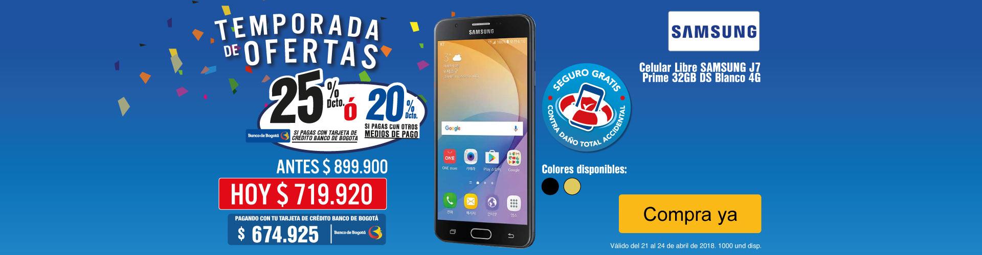 KT-PPAL-2-celulares-PP---Samsung-J7Prime-Abr21