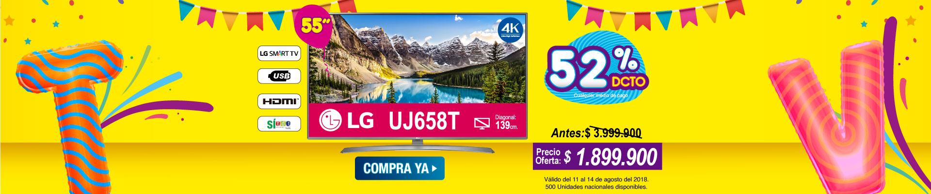ALKP-PPAL-2-TV-PP---Lg-UJ658T-Ago15