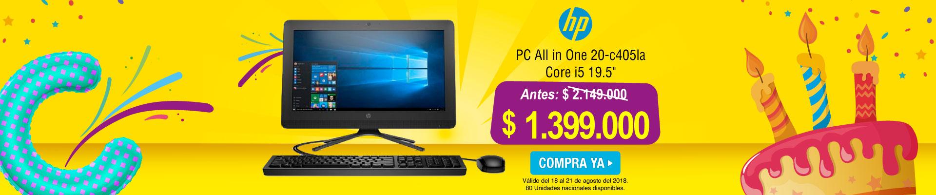 ALKP-PPAL-3-computadores y tablets-PP---Hp-Core i5 19.5