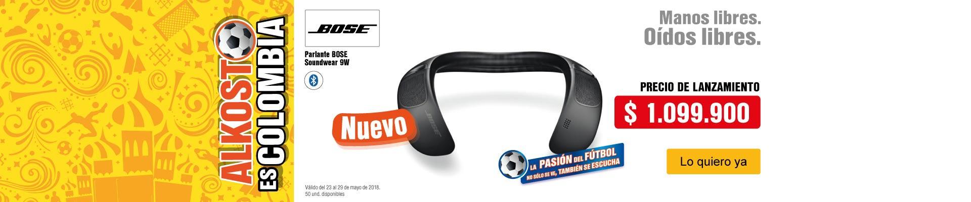 AK-PPAL-4-audio-PP---Bose- Soundwear 9W-May23