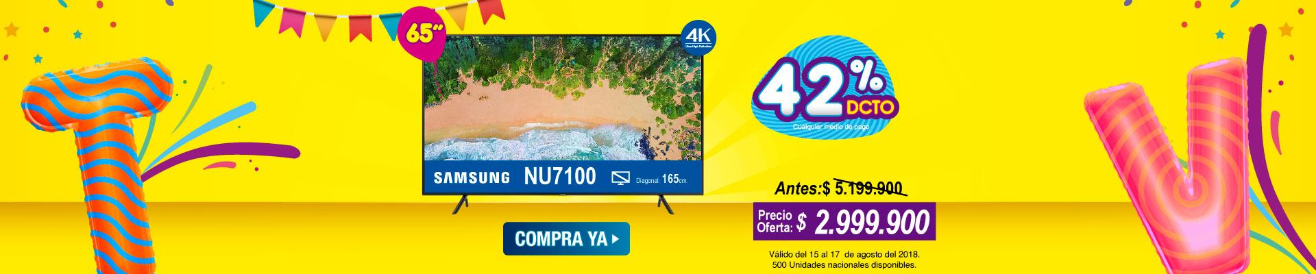 ALKP-PPAL-4-TV-PP---Samsung-65NU7100-Ago15