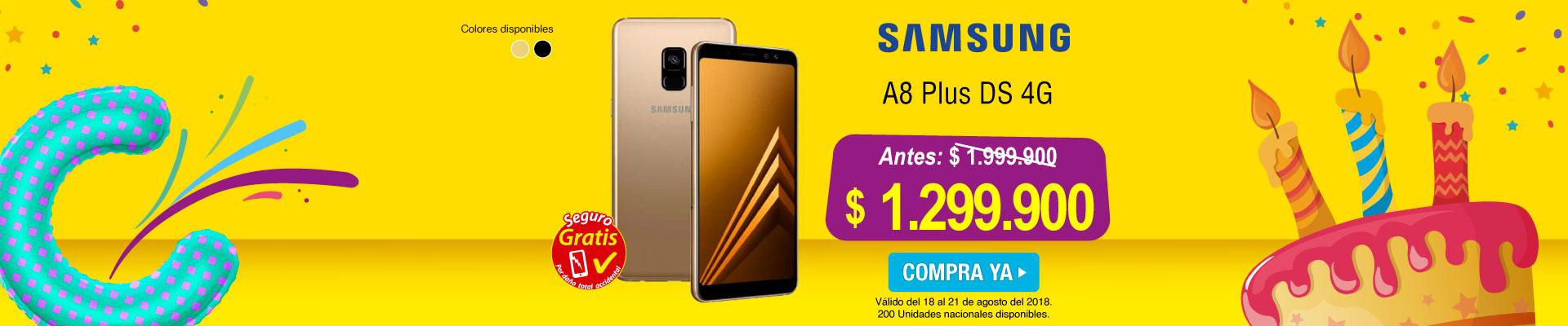 ALKP-PPAL-5-celulares-PP---SAMSUNG-55Q6-Ago18