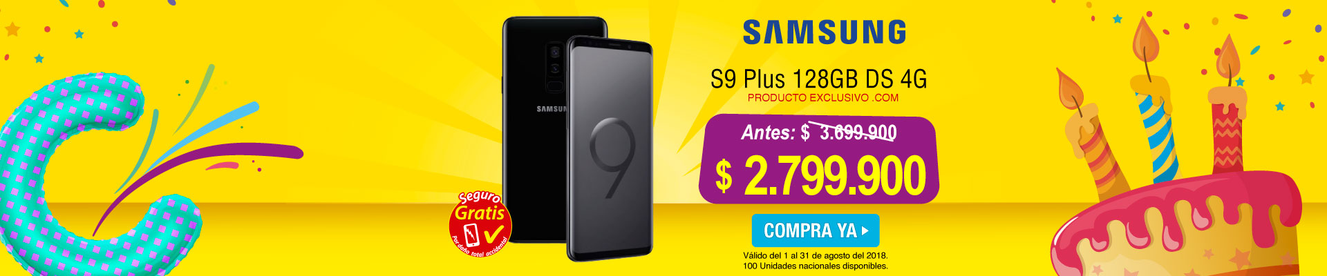 ALKP-PPAL-5-TV-PP---Samsung-S9PLUS4GDS-Ago15