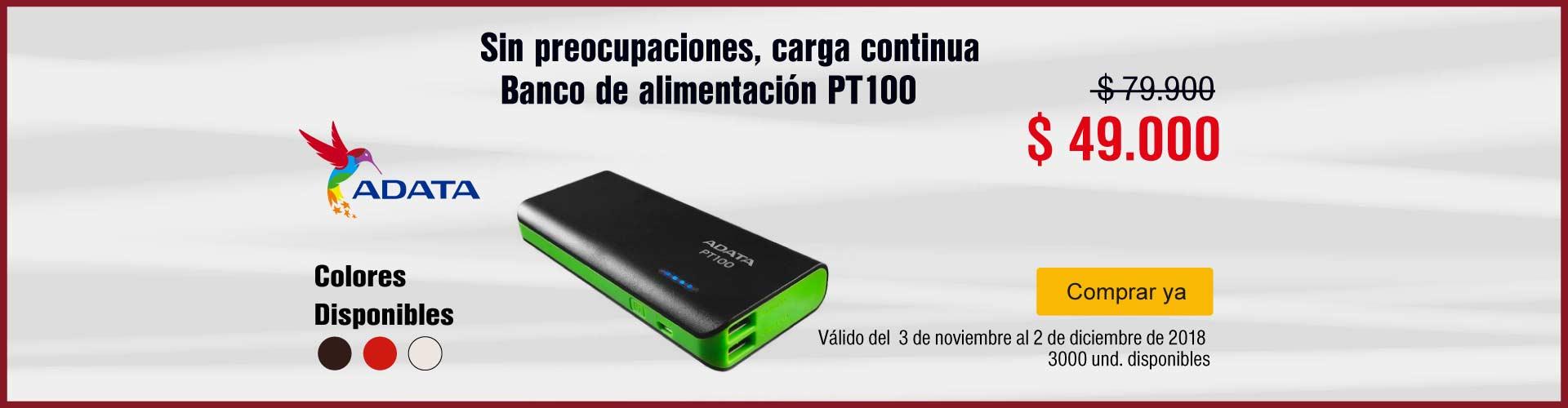 KT-PPAL-1-Accesorios-PP---adata-baterias-10-nov