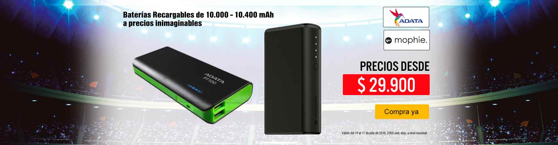KT-PPAL-7-Accesorios-PP-baterias-recargables-jul14