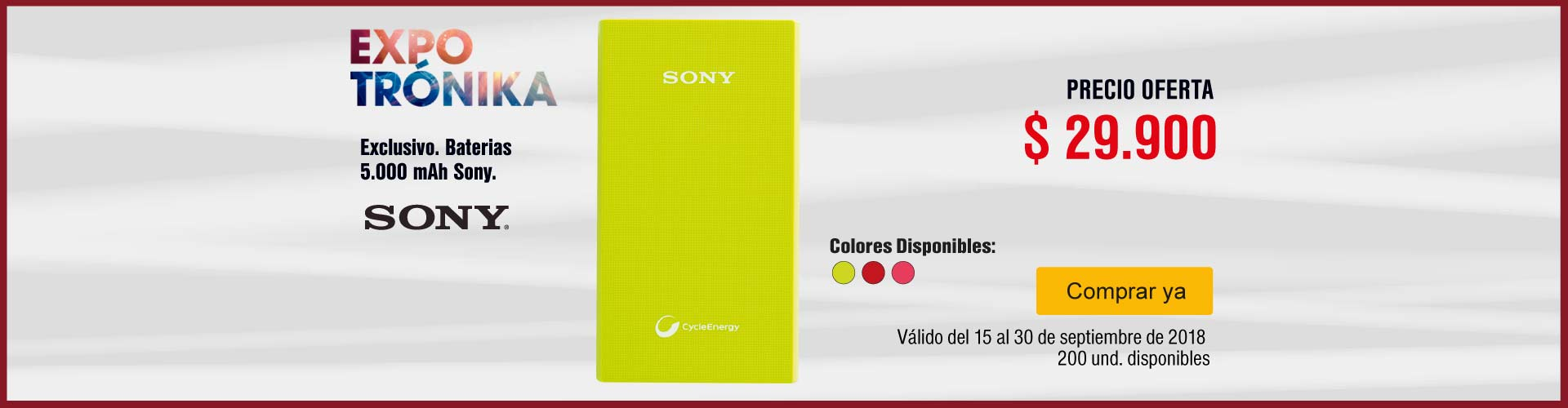 KT-PPAL-4-Accesorios-PP---sony-baterias-22sept