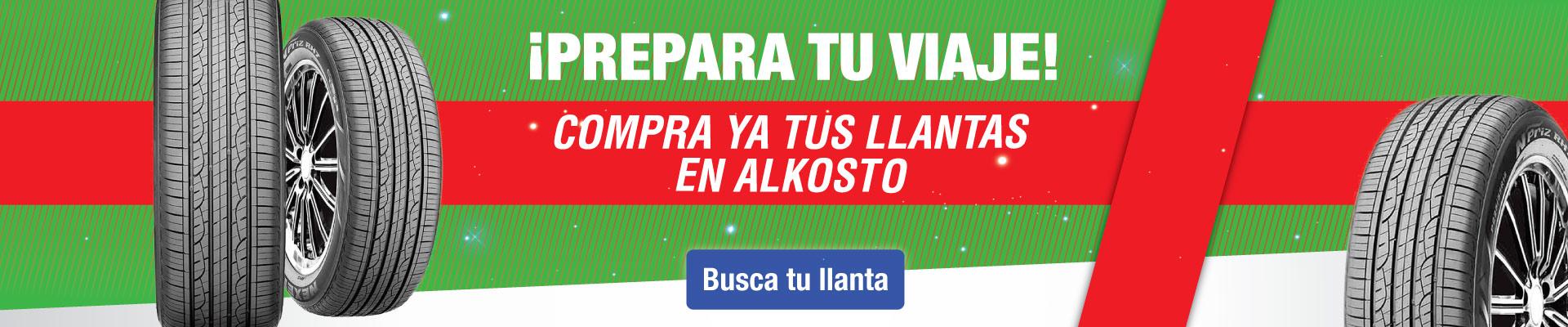 PPAL-AK-13-Llantas-Busca-tu-llanta-Dic2-20