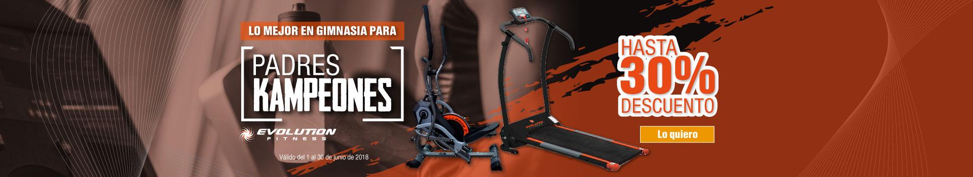 AK-KT-BCAT-1-Deportes-DCAT-Evolution-Hasta30dto-Jun16