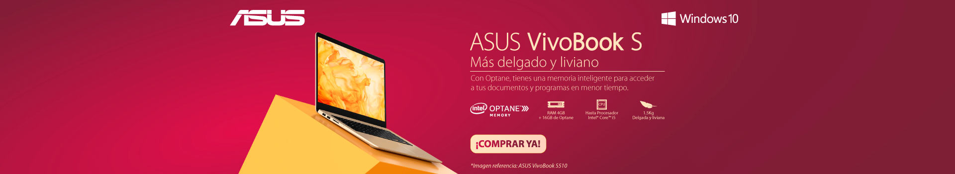 AK-KT-HIPER-3-computadores y tablets-PP-EXP-Asus-Asus VivoBook S-dic15
