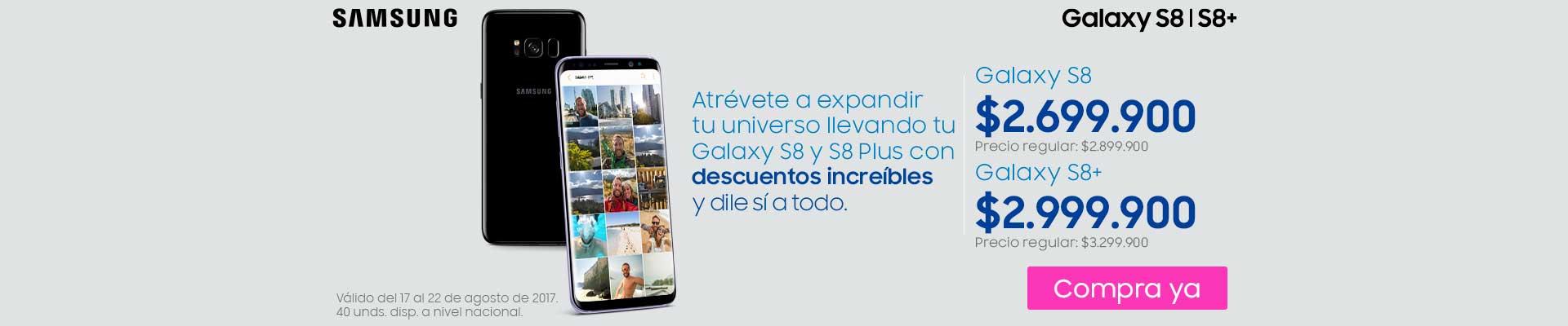 PAUTA Ppal KT-8-celulares-SamsungS8-cat-agosto-17-22