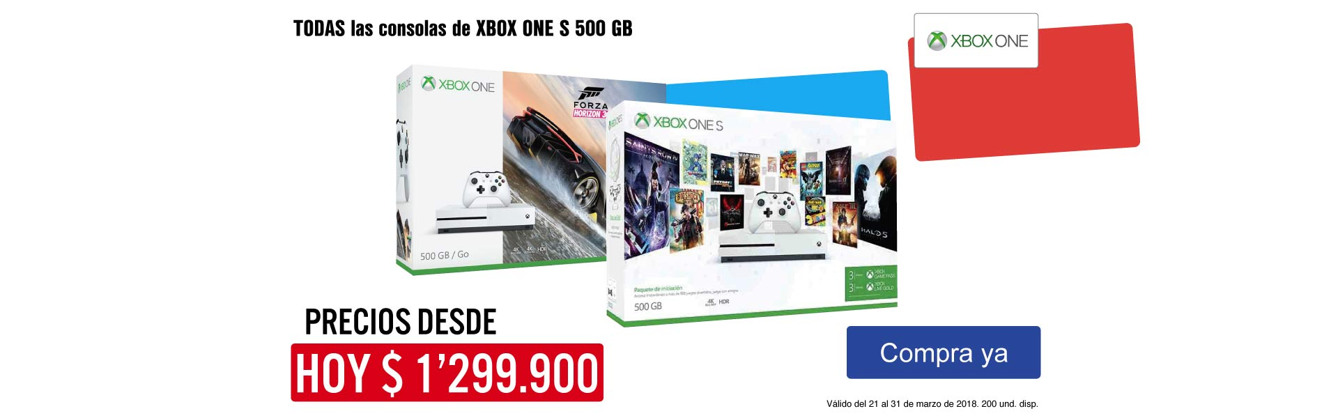 PPAL KT-6-videojuegos-todas-consolas-xbox-cat-marzo21/25