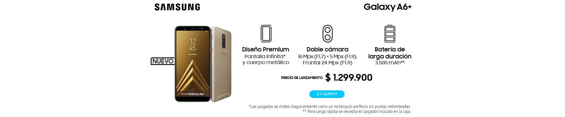 AK-PPAL-2-celulares-LNZ---Samsung-A6Plus-Jul13