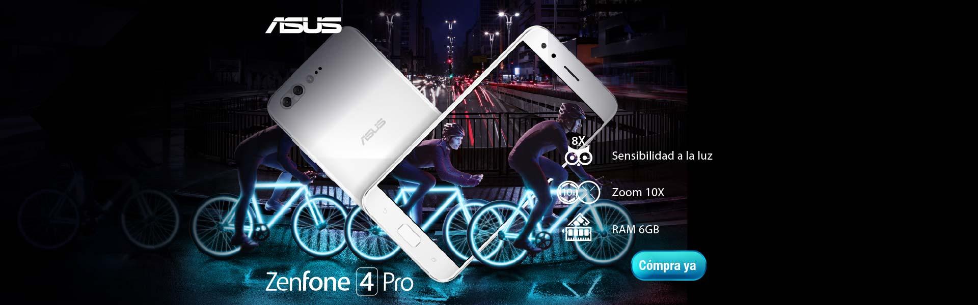 EXP KT ASUS - PPAL-10-celulares-Zenfone4Pro-prod-enero-17/19