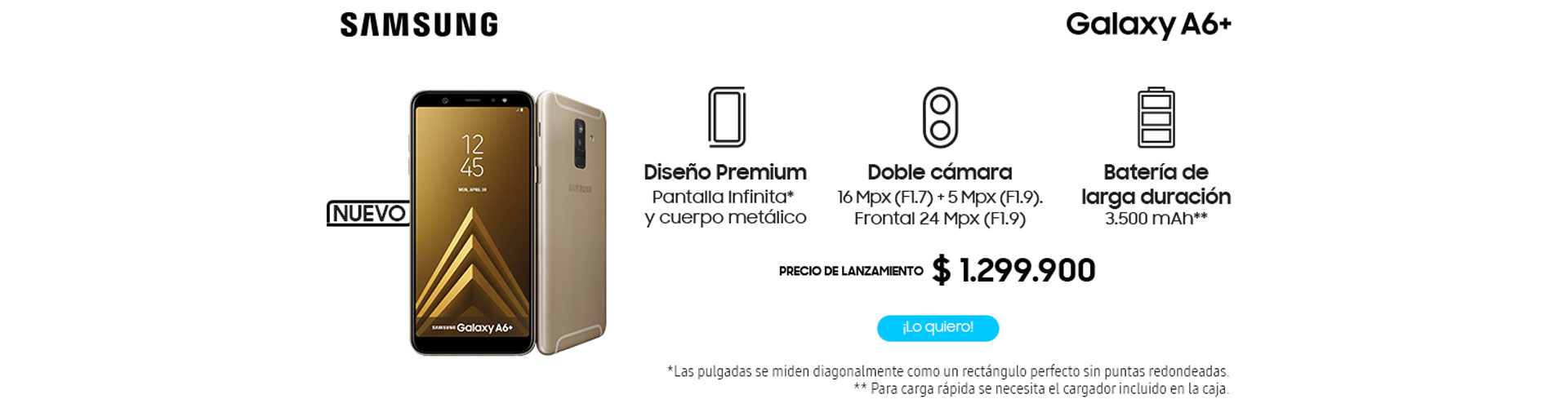 KT-PPAL-2-celulares-LNZ---Samsung-A6Plus-Jul13