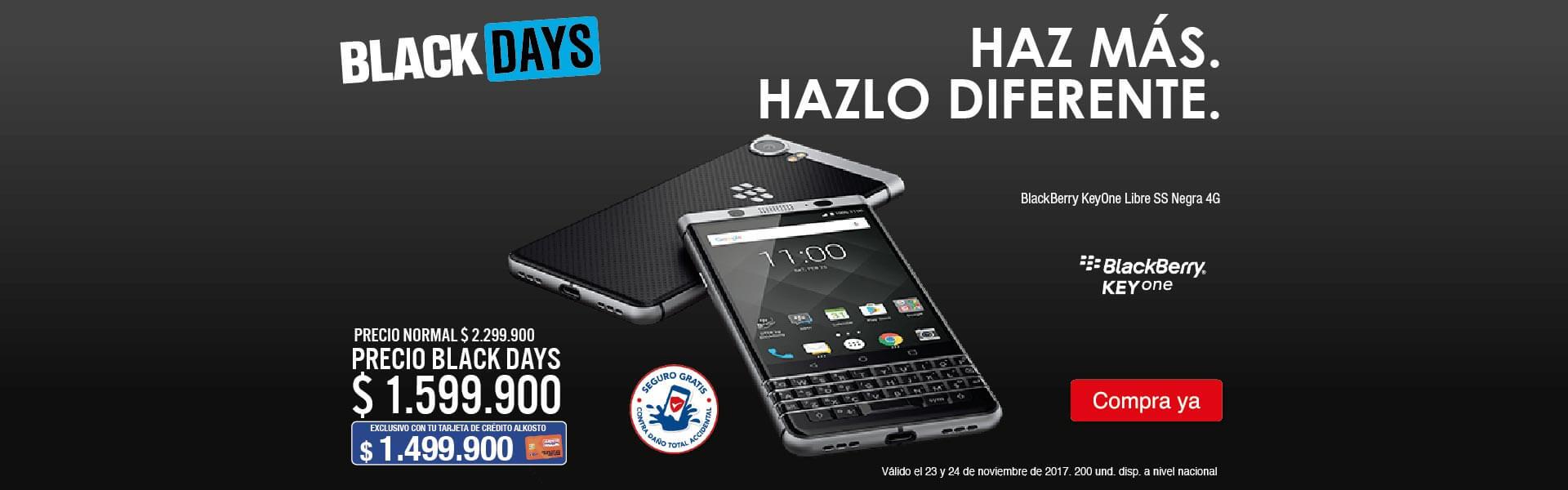 PPAL KT-4-celulares-BLACBERRYKeynote-prod-noviembre-23-24