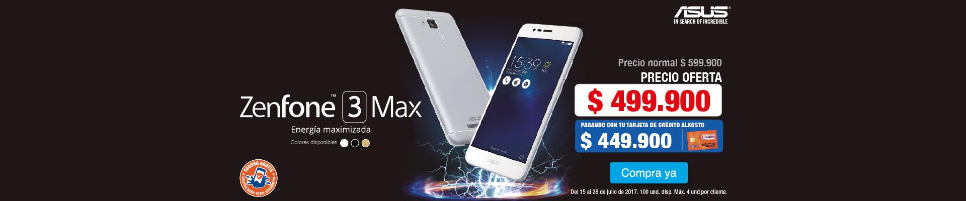 PAUTA PPAL KT-1-celulares-ASUSZenfone3Max-julio-22-25