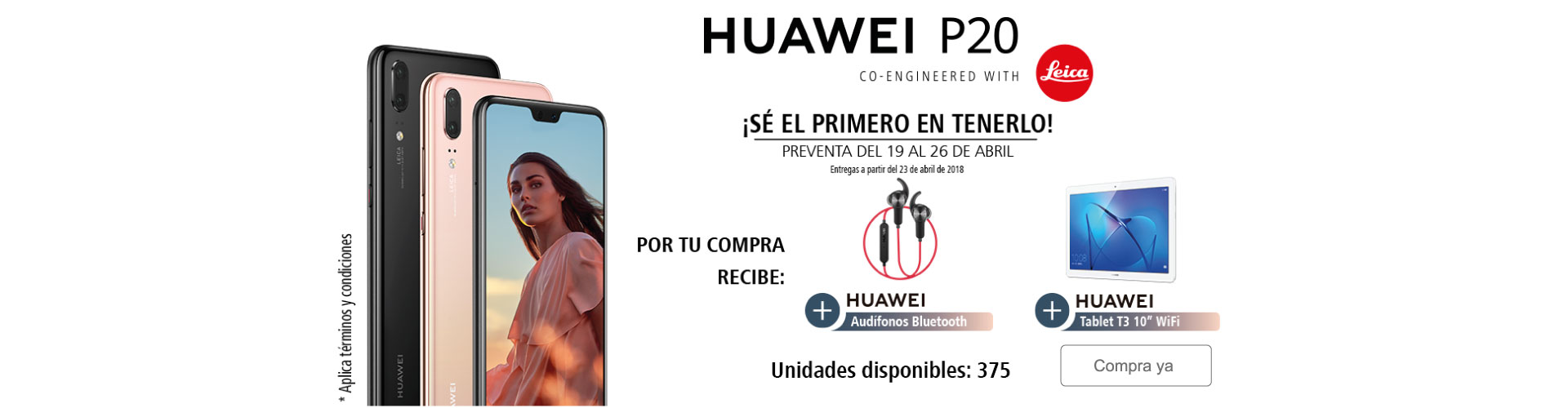 KT-PPAL-10-celulares-PRV---Huawei-P20-Abr19