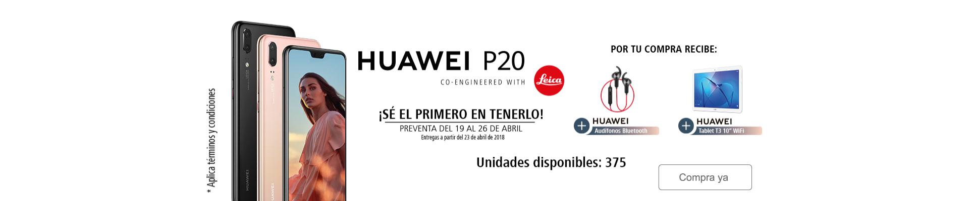 PPAL ALKP-4-celulares-Preventa Huawei P20-prod-Abril18-26
