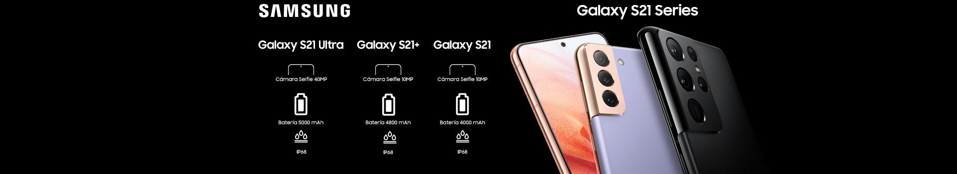 Samsung-Galaxy-Series-S21