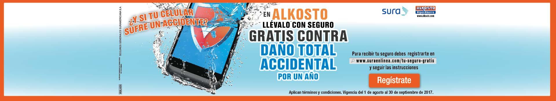 CAT AK-10-celulares- Activa tu Seguro Gratis-landing-agosto-29-septiembre-30