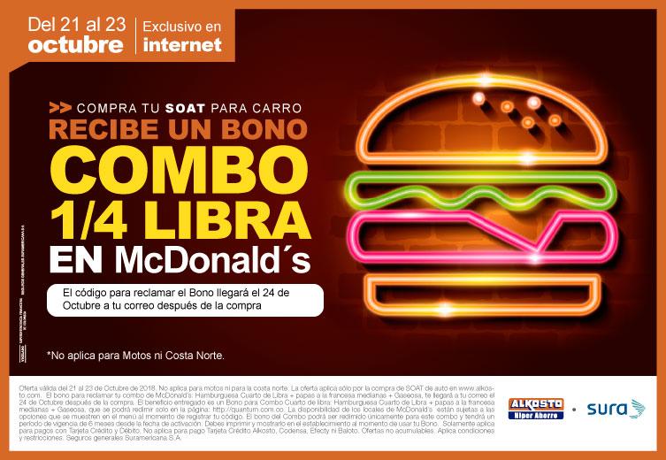 ak-menu-1-seguros-dcat-soat-bonoMcDonalds-Oct21