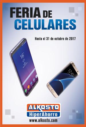 TCAT-AK-1-celulares-Feria-de-celulares-octubre14-17