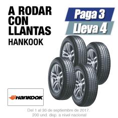 TCAT-AK-1-llantas-paga3-lleva4-Hankook-cat-agosto20-22