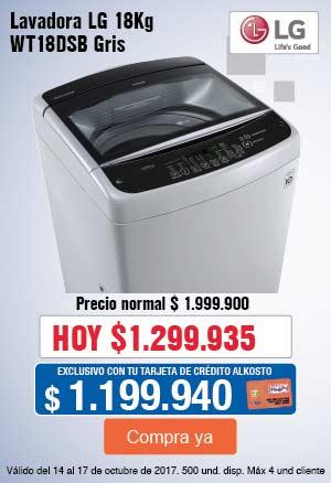 TCAT-AK-4-LB-LG-lavadoraWT18DSB-prod-oct14-17