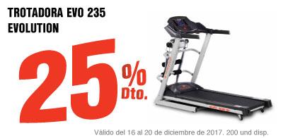 TCAT-AK-8-Deportes-TROTADORA-EVO-235-EVOLUTION-Diciembre-16-20