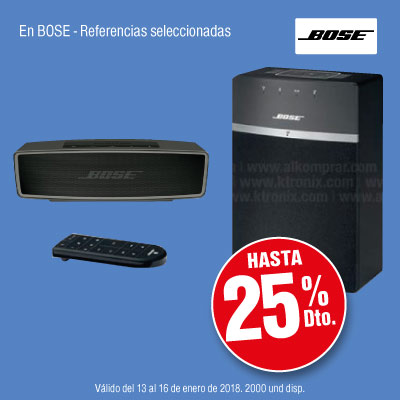 BIG-KT-3-AUDIO-HASTA-25-EN-BOSE---REFERENCIAS-SELECCIONADAS-CAT-13-16-ENERO