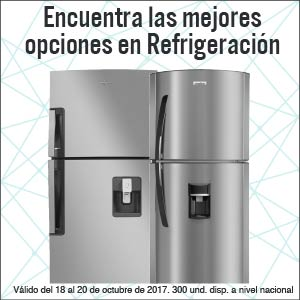 TCAT-KT-4-LB-Refrigeracion-Neveras-cat-oct18-20