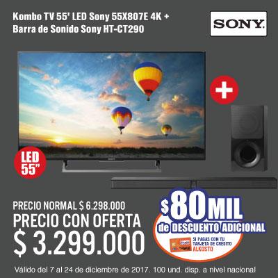 TCAT KT-3-TELEVISOR SONY 55X807E-TV-DIC8-15