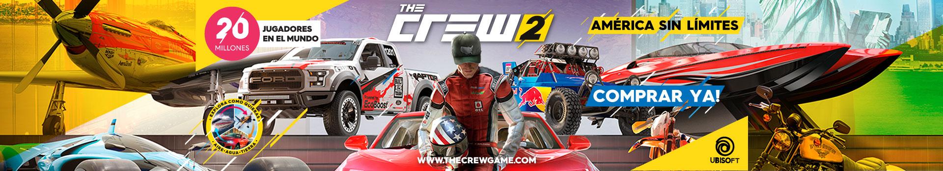 AK-KT-BCAT-16-videojuegos-PP---the-creew2-jul5